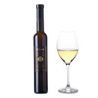 德国查理天使希比贵腐甜白葡萄酒 375ml