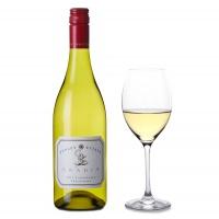 澳大利亚宾利天使莎当妮白葡萄酒 750ml