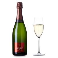 法国帝龙经典香槟 750ml