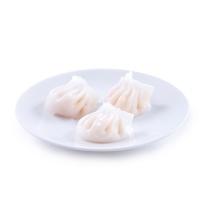 新加坡第一家牌水晶鲜虾饺160g
