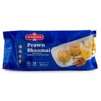 新加坡第一家牌鲜虾海鲜烧麦200g