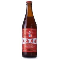 淀山湖上海黄酒500ml