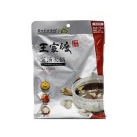 王家渡菌汤火锅160g