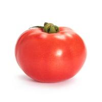 春播农庄有机栽培超级番茄400-450g