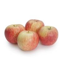 安心优选阿克苏苹果(小果)2kg装