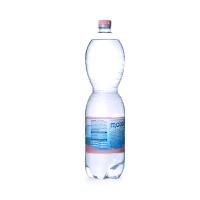 意大利莫泰特天然婴儿泉水 1.5L