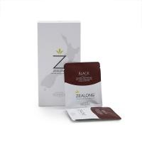新西兰杰境牌有机乌龙茶2.5g*12袋