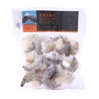越南黑虎虾仁(16-20只/斤)350g