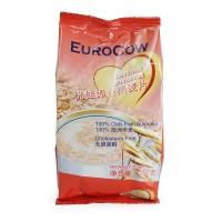 马来西亚优佳即食麦片250g