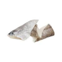 新西兰野生银鳕鱼切块(去刺)150g