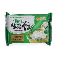 吴大嫂虾爬子馅水饺708g