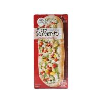 意大利索伦托罗勒蔬菜石炉披萨300克