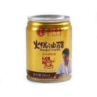 建华火锅蘸料油碟66ml