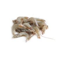 厄瓜多尔南美白对虾(50-60)300g
