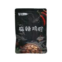 爱做麻辣鸡胗220g