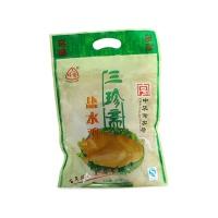 三珍斋盐水鸡300g