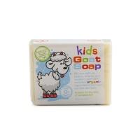 澳洲进口宝宝专用山羊奶皂