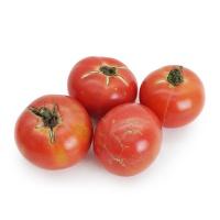 春播农庄有机栽培丑果番茄400-450g