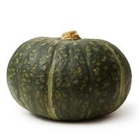 新西兰小南瓜0.8-1.2kg