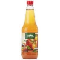 德国诗尼坎普未过滤苹果醋750ml