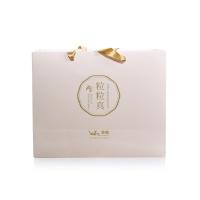 春播五常有机稻花香礼盒装5kg