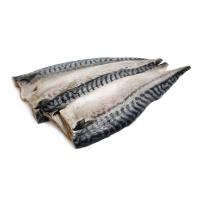 冷冻鲐鱼片500g