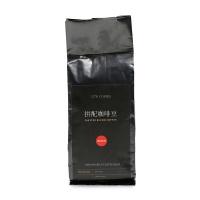 优特比拼配咖啡豆200g