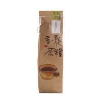 吾谷茶粮客家擂茶谷物粉300g
