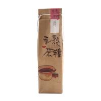 吾谷茶粮香芋红豆谷物粉300g