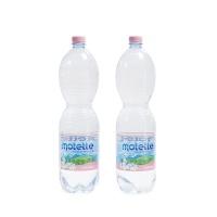 意大利莫泰特天然婴儿泉水 1.5L*2只装