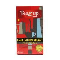 斯里兰卡阳光·赞 英国早餐红茶36g
