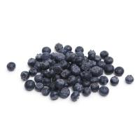 安心优选云南Driscoll's蓝莓2盒装