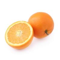 安心直采奉节脐橙2.5kg装