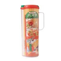 日本Inomata面条收纳罐1.6L