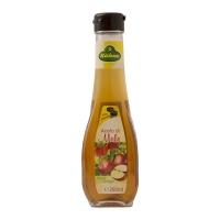 德国冠利苹果醋250ml