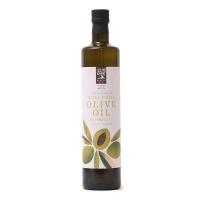 希腊爱琴翠味特级初榨橄榄油750ml