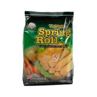 马来西亚Figo牌蔬菜春卷400g
