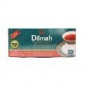 斯里兰卡迪尔玛原味红茶2g*25