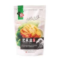 中盐泡菜盐320g