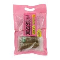 震远同小灶鲜肉粽520g