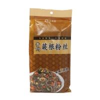 贵州蕨根粉丝500g