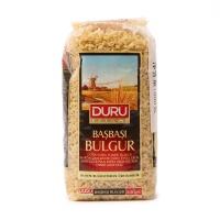 土耳其杜鲁杜兰小麦饭500g