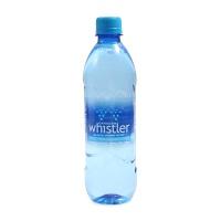 加拿大惠斯勒冰川泉水(饮用水)500ml