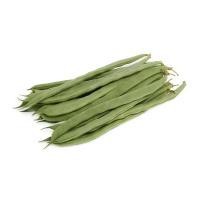 自然乐章农庄有机栽培绿架豆400g
