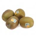 佳沛新西兰阳光金奇异果8粒装(单果约90-110g)