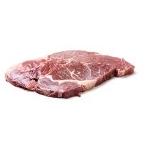 好伯澳洲牛上脑肉450g