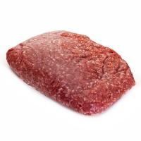 科尔沁冷冻牛肉馅500g