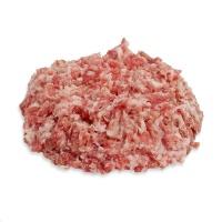 幸福猪(黑猪)肉馅500g