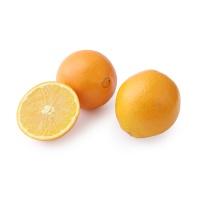 安心优选埃及橙4粒装