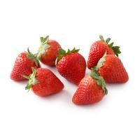 春播安心直采红颜草莓2盒装